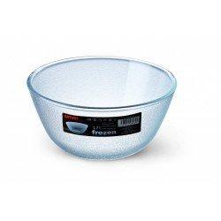 Simax Frozen Салатник жаропрочный 21см. 1.7л. - 6836/FR