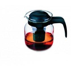 Simax Matura Чайник с фильтром жаропрочный 1500мл. - 3122/S
