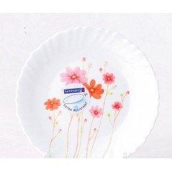 Luminarc Country Flower Тарелка обеденная 25см G1492