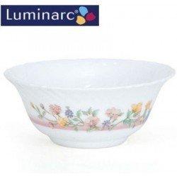 Luminarc Elise Салатник малый 12см G0419