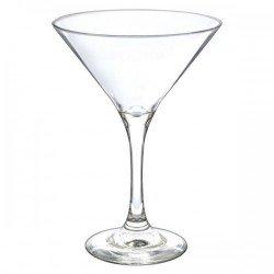BORGONOVO Calice Martini Бокал мартини набор 6х250 мл 11095039