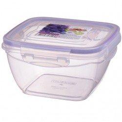 Fresh Box контейнер квад 1,5 л Без барв AL025