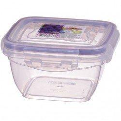 AL-PLASTIK Fresh Box контейнер квад 0,9 л AL024