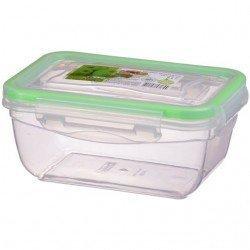 Fresh Box Контейнер пищ. судок 0,8 л Без барв AL028