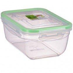 AL-PLASTIK Fresh Box Контейнер пищевой 1,4 л  AL029