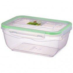 Fresh Box контейнер 2,3 л Без барв