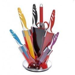 Набор ножей Royalty Line RL-COL8