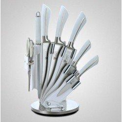 Набор ножей Royalty Line RL-KSS750