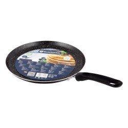 BLAUMANN Сковорода блинная 24x2 cm, BL-1531 MG