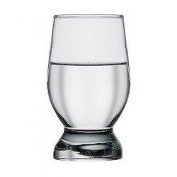 Pasabahce Aguatik Стакан для воды 225мл 6шт. 42972