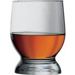 Pasabahce Aguatik Стакан виски набор 6х315мл 42975