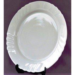 BORMIOLI ROCCO  EBRO Блюдо круглое большое 32см - 402851