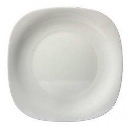BORMIOLI PARMA Блюдо большое 31см 498890