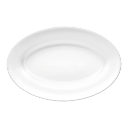 BORMIOLI ROCCO Toledo Блюдо овальное 22 см. - 400856FS7121990