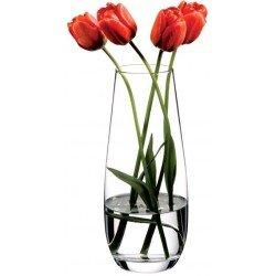 Pasabahce Flora Ваза для цветов груша 26см - 43267