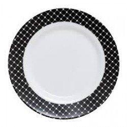Luminarc Tiago Тарілка глибока кругла 22см J7551