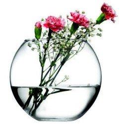 Pasabahce Flora Ваза для цветов 79 мм. - 43407