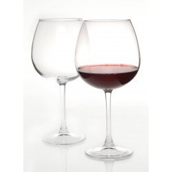 Pasabahce Enoteca Бокал вино 630мл х 6шт. 44238