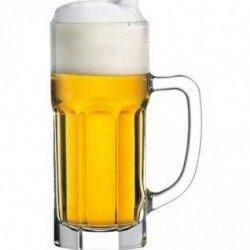 Pasabahce Casablanca  Бокал пиво набор 2Х510 мл.- 55369-2
