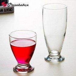 Pasabahce Cin Cin Стакан коктейль 480 мл. 41089-1