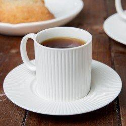 C&S GINSENG Чашка кофейная эспрессо 90мл S0526