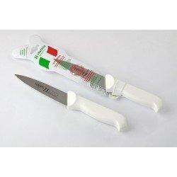 Svanera Colorati Нож кухонный 14 см. SV6515B