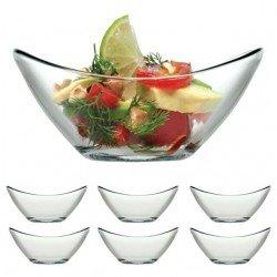 PASABAHCE Gastro Boutique Соусник120мл. - 53962