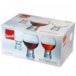 DUROBOR Alternato Бокал для коктелей  520 мл 0780/52