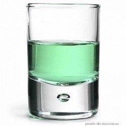 DUROBOR DISCO Стопка ликер водка 50 мл 0347/05
