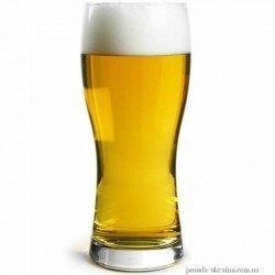 DUROBOR Prague Бокал для пива 330 мл  0655/33
