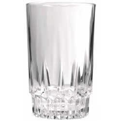 Набор стаканов 250мл.6шт