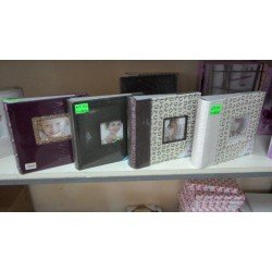 Dolce Gabana Альбом 200 фото 462420   5950