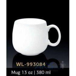 Wilmax Кухоль 400мл WL-993084