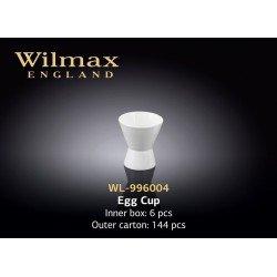 Wilmax Підставка під яйце WL-996004