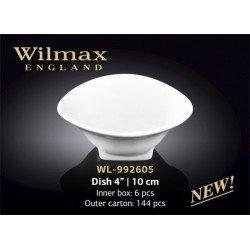 Wilmax Ємність д-закусок 10см WL-992605