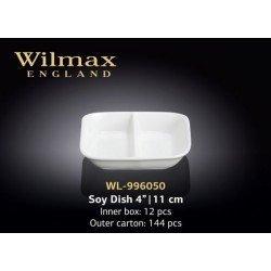 Wilmax Ємність д-соусу 11см WL-996050