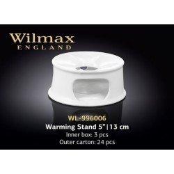 Wilmax Підставка д-підігріву 13см WL-996006