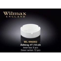 Wilmax Попільничка 10см WL-996002
