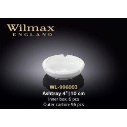 Wilmax Попільничка 10см WL-996003