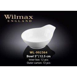 Wilmax Салатник 12,5см WL-992364