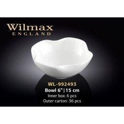 Wilmax Салатник 15см WL-992493