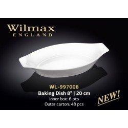Wilmax Форма д-запікання 20см WL-997008