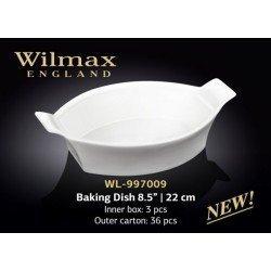 Wilmax Andy Chef Форма для запекания 22см WL-997009