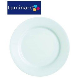 Luminarc Everyday Тарелка обеденная 26,5см N2054