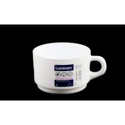 Luminarc Arcoroc Empilable Stackable Чашка капучино 140 мл. - H7791