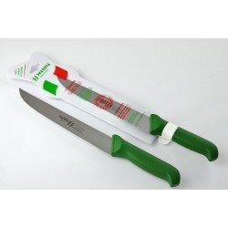 Svanera Colorati Нож кухонный 23 см. SV6566V
