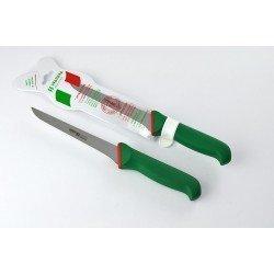Svanera Italy Нож кухонный 16см. блистер - SV5980