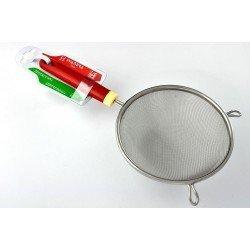 Svanera Accessori Сито кухонное 16 см. SV8975