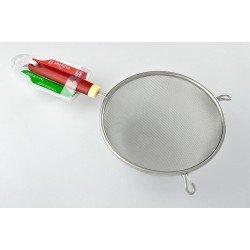 Svanera Accessori Сито кухонное 18 см.SV8977