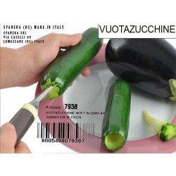 Svanera Accessori  Кухонный прибор специальный 26см. - SV7530CS
